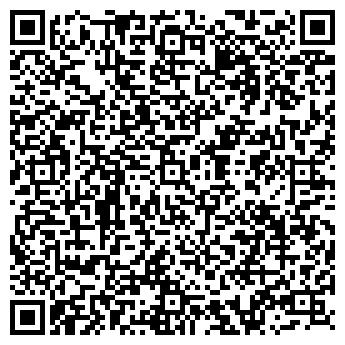 QR-код с контактной информацией организации Спецметаллиндустрия