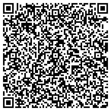 QR-код с контактной информацией организации Плюсшоп, ООО (PlusShop)