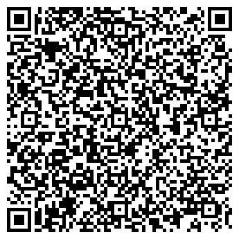 QR-код с контактной информацией организации Элсис, ПТКФ, ООО