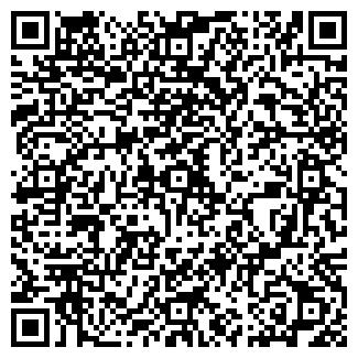 QR-код с контактной информацией организации Денвер, ЧП