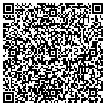 QR-код с контактной информацией организации Олалайн, ЧП
