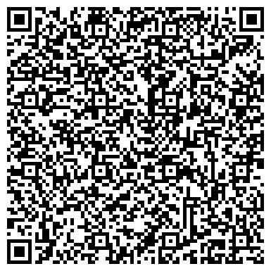 QR-код с контактной информацией организации Мир Вентиляционного Оборудования, ООО
