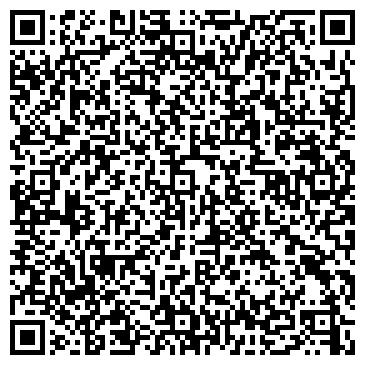 QR-код с контактной информацией организации Вент Тек Украина, ООО