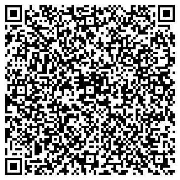 QR-код с контактной информацией организации Шукран, ЧП