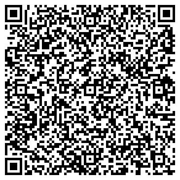 QR-код с контактной информацией организации Бонитет ЛТД, ООО (LTD)
