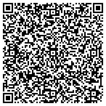 QR-код с контактной информацией организации Стандарт Нафта, ООО