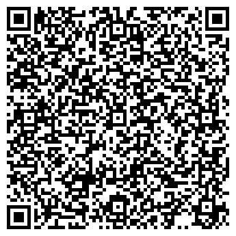 QR-код с контактной информацией организации Пастерски, ООО