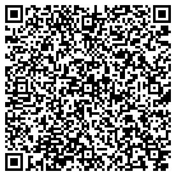 QR-код с контактной информацией организации Ню Бест ,ЧП (NewBest)