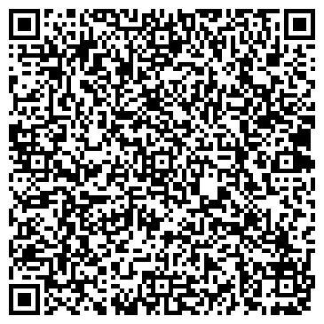 QR-код с контактной информацией организации Вектр инженерно-техническое, МПП