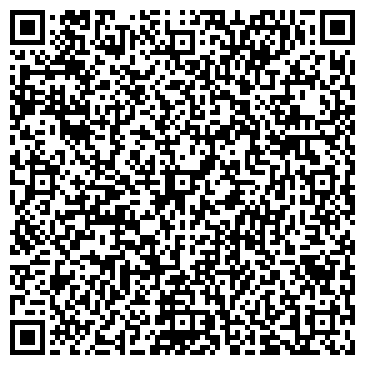 QR-код с контактной информацией организации Топоров, ЧП