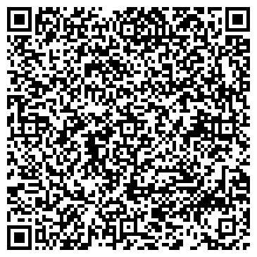 QR-код с контактной информацией организации Львовэлектромаш, ОАО