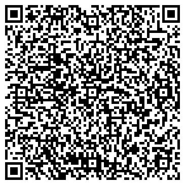 QR-код с контактной информацией организации Арко-терм, ООО