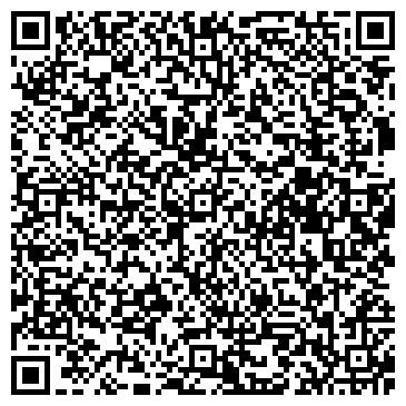 """QR-код с контактной информацией организации Магазин """"Дуэт"""""""