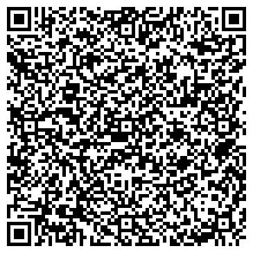 """QR-код с контактной информацией организации OOO """"АРЕАНА"""""""