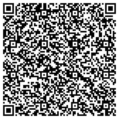 QR-код с контактной информацией организации Смарт Гласс Украина, ООО