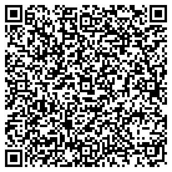 QR-код с контактной информацией организации Коинт (Koint), СПД