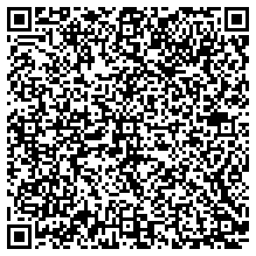 QR-код с контактной информацией организации Кондиционеры Херсон, СПД