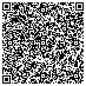 QR-код с контактной информацией организации Романов В.Ф., СПД