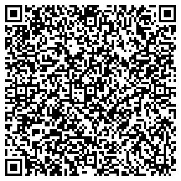 QR-код с контактной информацией организации Холодок, Климатическая компания, ЧП