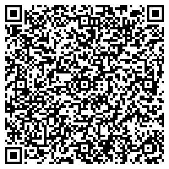 QR-код с контактной информацией организации Климат Комфорт, ЧП
