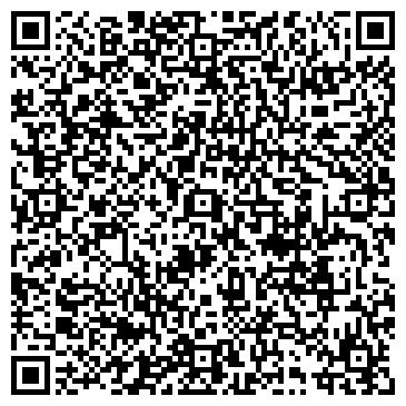 QR-код с контактной информацией организации Александра С (Alexandra S), ЧП