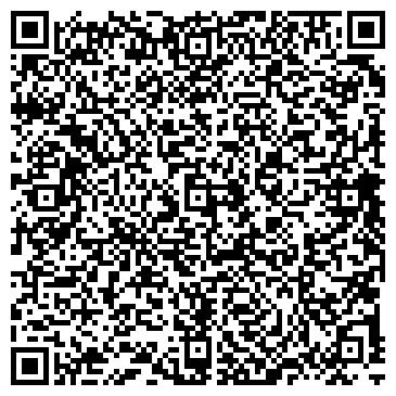 """QR-код с контактной информацией организации Интеренет магазин """"Officedistrict"""""""