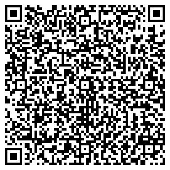 """QR-код с контактной информацией организации ООО """"Марбет"""""""