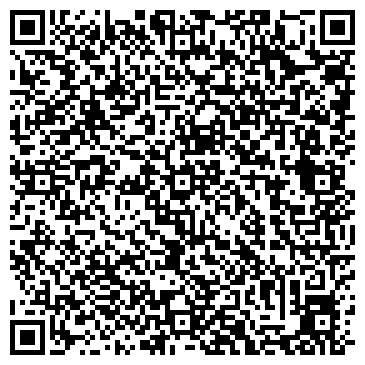 QR-код с контактной информацией организации Италстудия (Italstudia), ООО