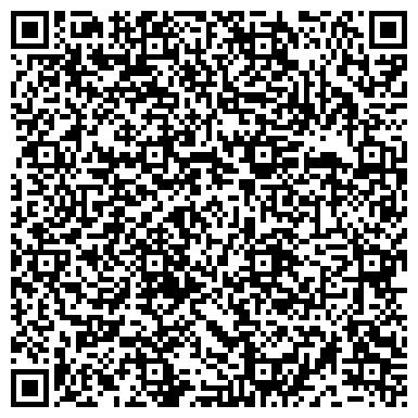 QR-код с контактной информацией организации Интернет-магазин Кухонной техники KT