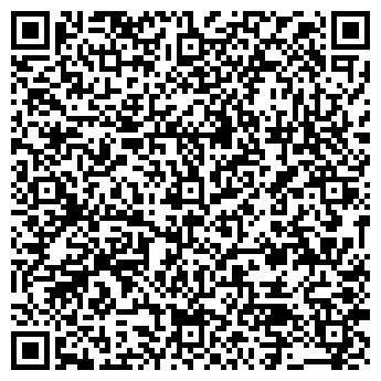 QR-код с контактной информацией организации Мобайс, ООО (Mobiice)