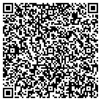 QR-код с контактной информацией организации Термоопт, ЧП (Termoopt)