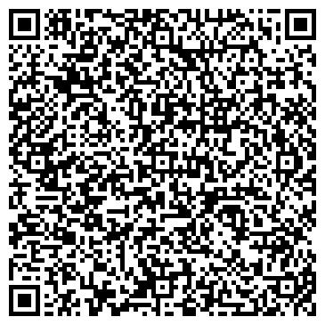 QR-код с контактной информацией организации Альцест-Запорожье, ООО