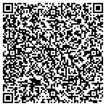 QR-код с контактной информацией организации Daikin delux (Дайкин делюкс), ООО