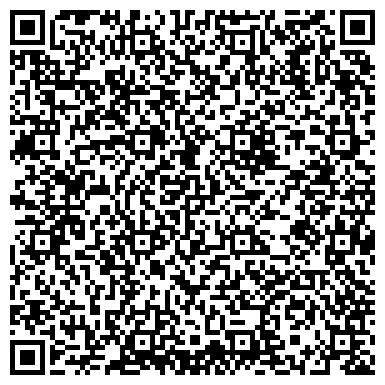 QR-код с контактной информацией организации Аврора Маркет, ООО (AuroraMarket)