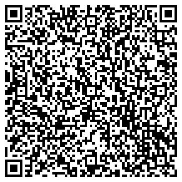 QR-код с контактной информацией организации Геликон, СПД
