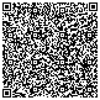 QR-код с контактной информацией организации Автономные системы электроотопления, ЧП