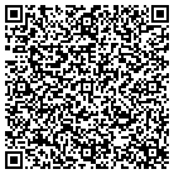 QR-код с контактной информацией организации Баутерм-С, ООО
