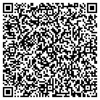 QR-код с контактной информацией организации Бойлер.UA, ЧП