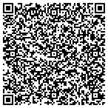 QR-код с контактной информацией организации Укртехносервис ПП, ЧП