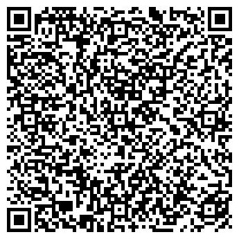 QR-код с контактной информацией организации ТЦ-ДАР, ЧП