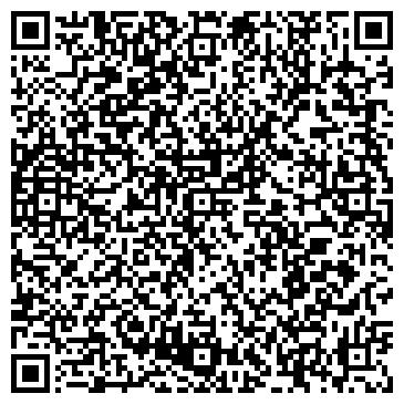 QR-код с контактной информацией организации Нова Линия, ЧП