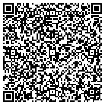 QR-код с контактной информацией организации Мriya , ЧП
