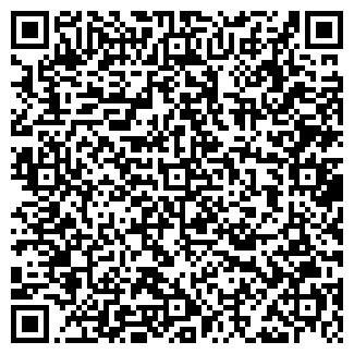 QR-код с контактной информацией организации Maxduet, ЧП