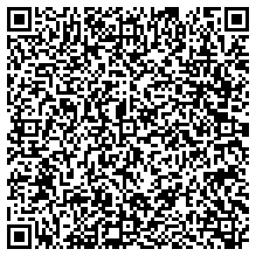 QR-код с контактной информацией организации Петроспек-Юг, ООО