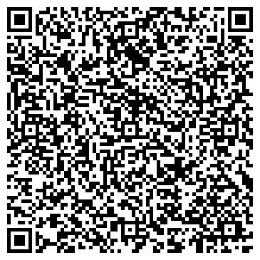QR-код с контактной информацией организации ГЕА-Украина, ООО (GEA Ukraine)