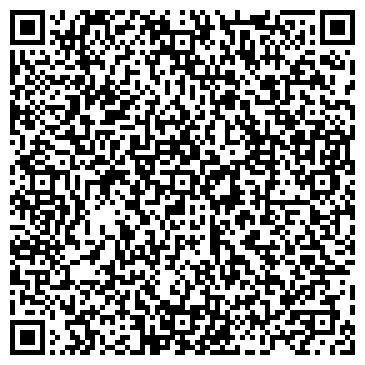 QR-код с контактной информацией организации Профик-Юг, Компания