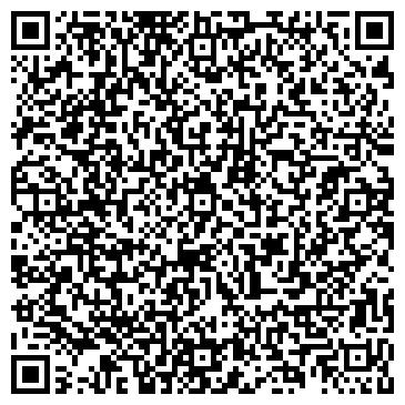 QR-код с контактной информацией организации Ремак Украина, ООО