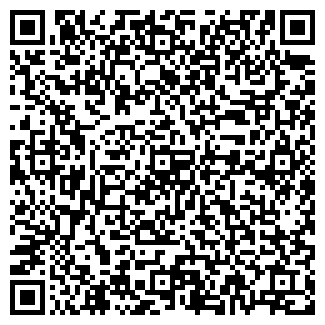 QR-код с контактной информацией организации 4leta.ua, ООО