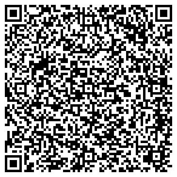 QR-код с контактной информацией организации ЭкоСофтДон, ООО