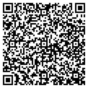 QR-код с контактной информацией организации Тепломаш, ООО